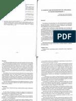 El docentre como representante del otro social- su función subjetivante.pdf