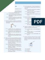 Banco Questões - Novo FQ.docx