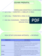 K 13-14 Pemeriksaan antenatal.ppt