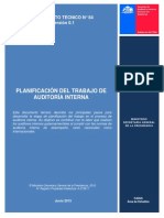 DOCUMENTO-TECNICO-N°-84-PLANIFICACION-DEL-TRABAJO-DE-AUDITORIA1.pdf