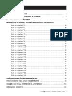 História - caderno actividades.pdf