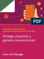 Google_Guia_UX.pdf