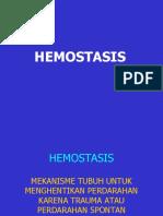 HEMOSTASIS-KBK.ppt