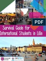 Survival Guide 2016-2017 Fr-En