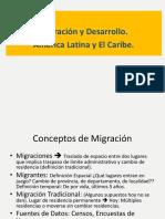 2 Migracion y Desarrollo Reducido 2016