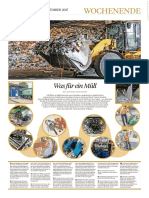 PZ Pforzheim Vom 16.09.2017 Seite 59