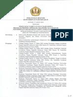 PR-NO-17-TAHUN-2016-TARIF-LAYANAN-MAHASISWA.pdf