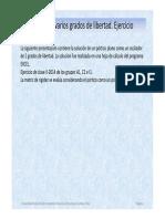 ejercicio de dos grados de libertad.pdf