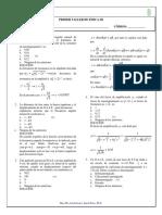 SOL_1_T_Fis_III.pdf