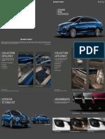 Ciaz_Accessories_Brochure.pdf