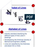 AlphabtofLines.pdf
