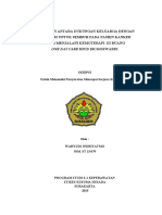 01-gdl-wahyudiind-1125-1-2_fullt-n.pdf