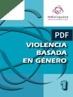 Lib1 Violencia de Genero-L