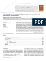 a meta analysis of e learning technology acceptance.pdf