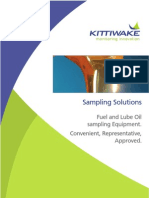 MA K27469 KW Sampling Solutions[1]