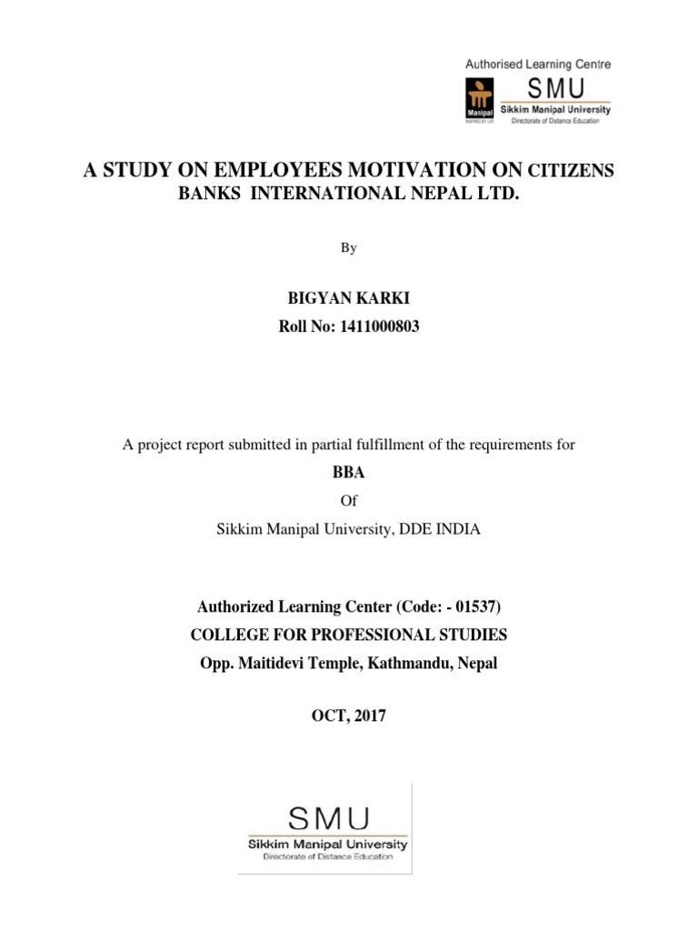 sample proposal dissertation justification