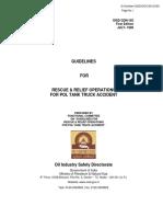 OISD-GDN-165