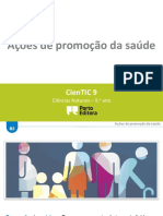 ctic9_ppt_b2