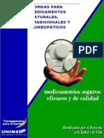 Normas para productos naturales.pdf
