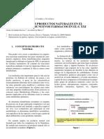 Informe de laboratorio de Suelos.pdf