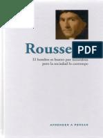 14-Ratto-Adrian-Rousseau.pdf