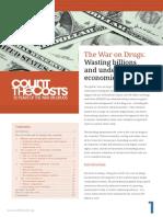 Economics-briefing.pdf