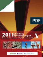KPI_Report_2011.pdf