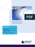 The business case for lowest price tendering May-2011.pdf