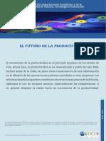 El-futuro-de-la-productividad.pdf