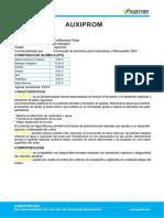 FICHA TECNICA AUXIPROM.pdf