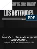 actitudes11-09-17