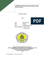 ARTIKEL EMA.pdf