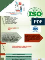 ISO 9001 4001  GRUPO A.pptx