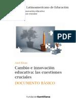 XII-Foro-cambio e Innovación Educativa