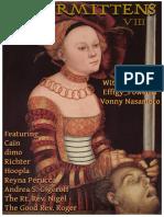 intermittens vol 8.pdf