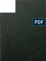 systemarepresentativo.original.garnier.pdf