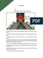 Actividad 4-SOLUCION Automatizacion plc