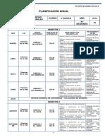 2 CIENCIAS NATURALES PLANIFICACION - 2 BASICO actualizada.docx
