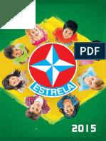 Estrela 2015