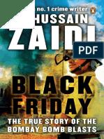 Zaidi_Hussain_S-Black_Friday_the_true_story_of_the.pdf