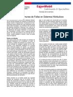 Consejo 129- Tres Sintomas  Comunes.pdf