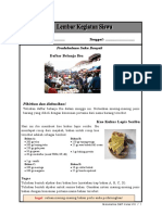 146208410-LKS-1-Faktorisasi-Suku-Aljabar.doc