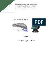 Topografie-IPMA anul II.pdf