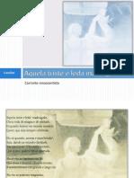 PDF Manuel Alegre