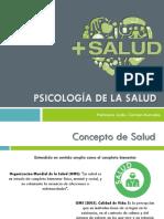 PSICOLOGÍA DE LA SALUD.pptx