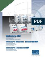Mini_Disjuntores _WEG.pdf