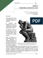 Unidad 4 Apuntes Filosofia Isdf