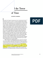 Building and the terror of time - Karsten Harries.pdf
