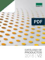 Catalogo_gral SALADILLO.pdf