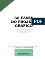 Projeto Grafico em fases .pdf